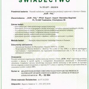 certyfikatyPage1