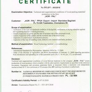 certyfikatyPage2