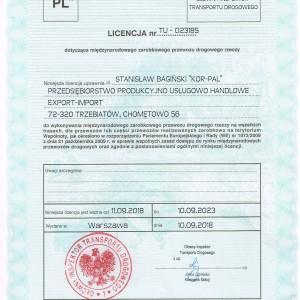 certyfikatyPage3