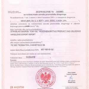 certyfikatyPage4